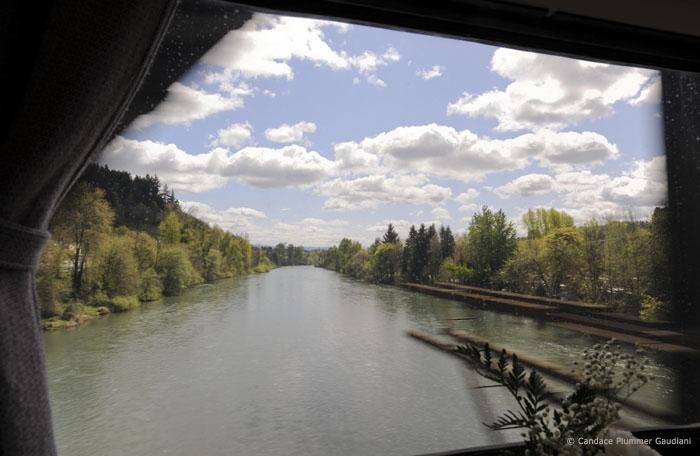 Central Oregon 2