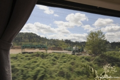 Central Oregon 1