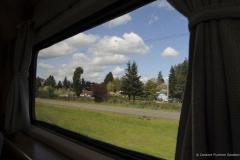 Central Oregon 3